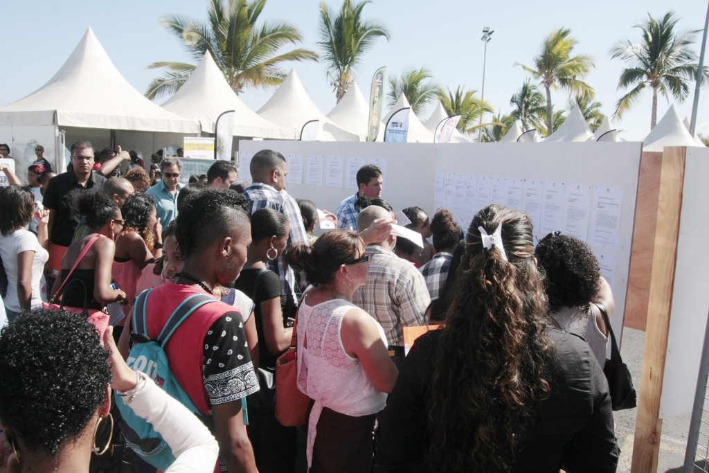 La BAD veut créer 25 millions d'emplois pour les jeunes Africain(e)s