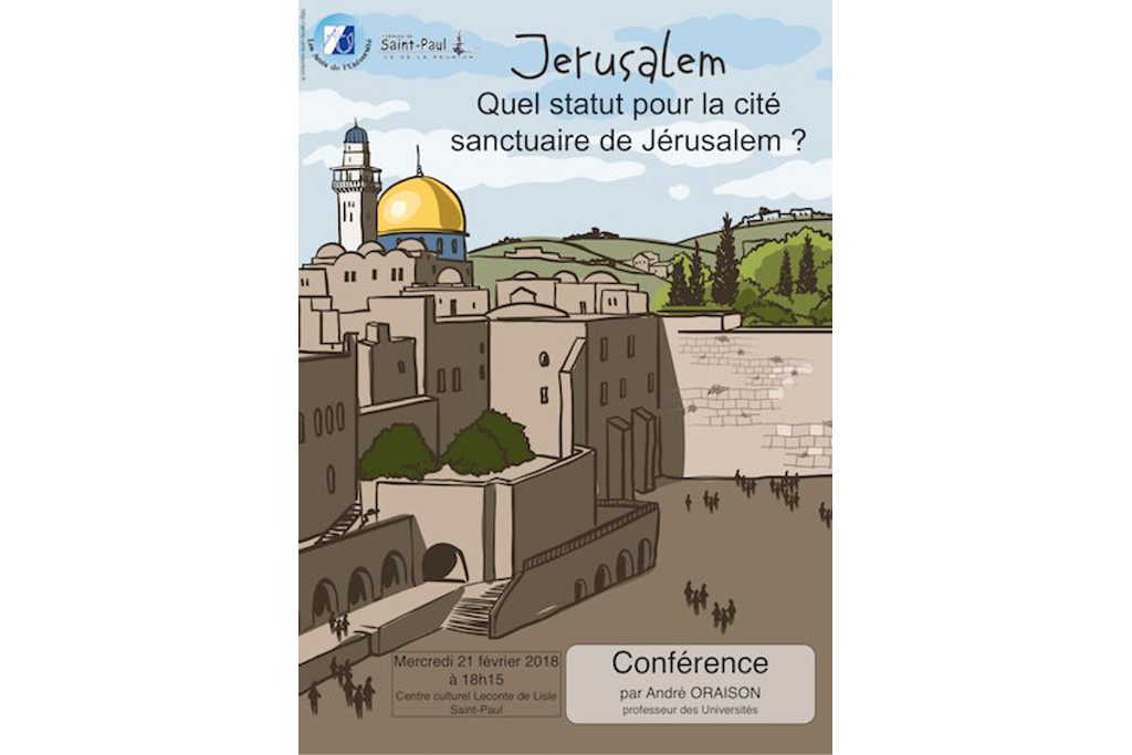 Palestine : Abbas demande une conférence de paix pour la mi